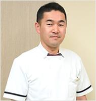 医学博士 永井康太